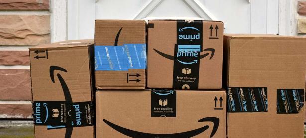 Guía de las mejores ofertas de Amazon (del 29 de julio al 4 de agosto)