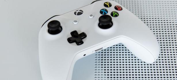 Un niño víctima de extorsión quería rescatar a su madre con un Xbox One