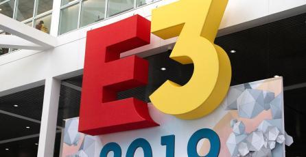 Compañía a cargo de E3 filtra datos de miles de asistentes al evento