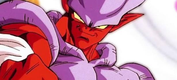 Janemba sí llegará a <em>Dragon Ball FighterZ</em> y lo hará más pronto de lo que crees