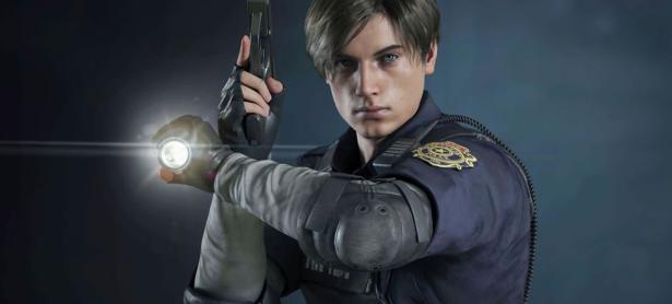 Pocas veces encontrarás <em>Resident Evil 2 </em> a un precio tan bajo