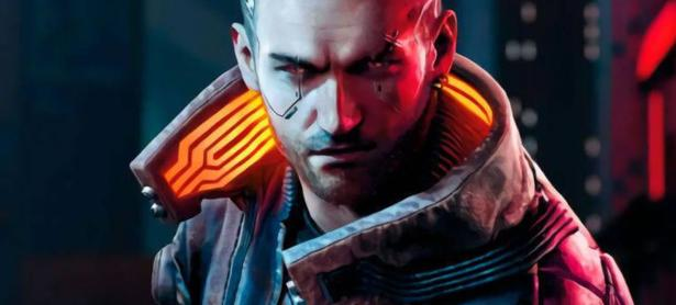 Espera la peor hostilidad en las zonas marginadas de <em>Cyberpunk 2077</em>