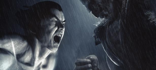 ¡Ups! Un PS4 falla en pleno torneo de <em>TEKKEN 7</em> en EVO 2019