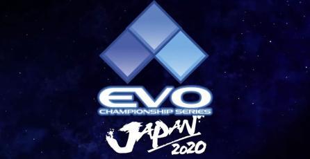Ya hay fechas para EVO Japan 2020