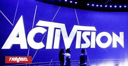 Activision es acusada de evadir impuestos y mover millones a islas en el Caribe