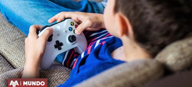 Niño de 10 años ofreció su Xbox One a cambio de su mamá en supuesto secuestro