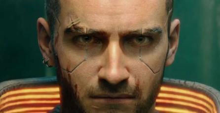 Eleva tu hype con las nuevas capturas de <em>Cyberpunk 2077</em>