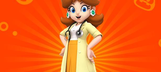 Anuncian nuevos personajes para <em>Dr. Mario World</em>