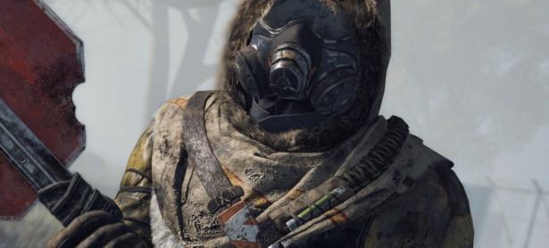 Pandemic, un Battle Royale con zombies, llegará pronto a <em>Black Ops 4</em>