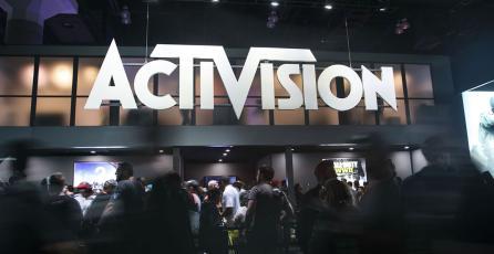 Organización acusa a Activision Blizzard de evasión fiscal
