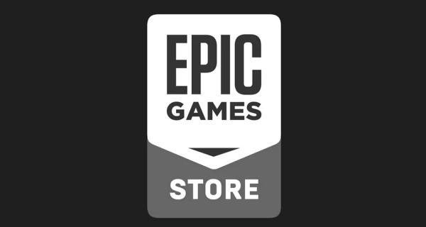Epic Games denuncia campaña de odio en contra de la compañía y sus socios
