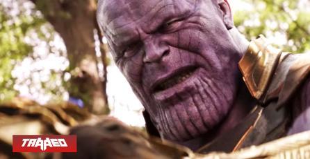 Avengers: Endgame siempre buscó ser la película más grande y exitosa del mundo