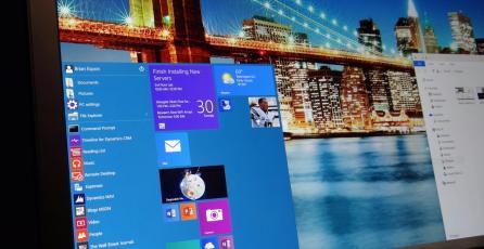 En rebaja, Windows 10 cae al absurdo de solo 12 dólares