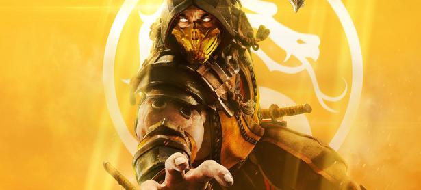Sujeto se acerca a la cima del competitivo de <em>Mortal Kombat 11</em> con pura trampa