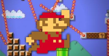 ¡6 niveles increíbles que disfrutamos en <em>Super Mario Maker 2</em>!