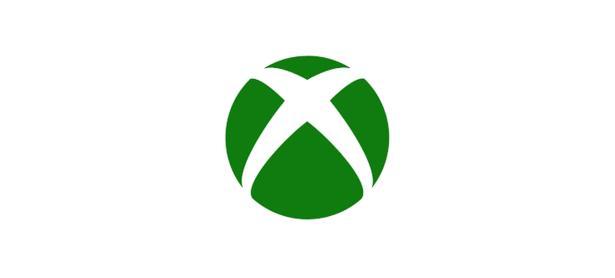 Reportan problemas en algunos servicios de Xbox LIVE