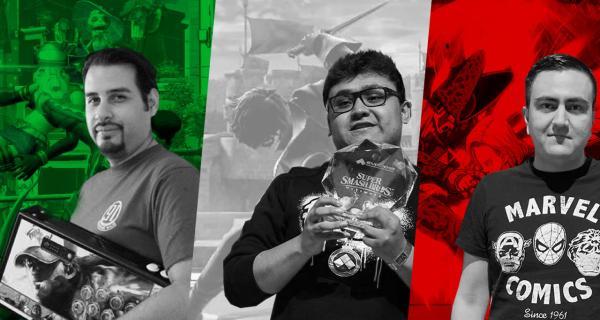¿México tiene lo necesario para conquistar EVO?