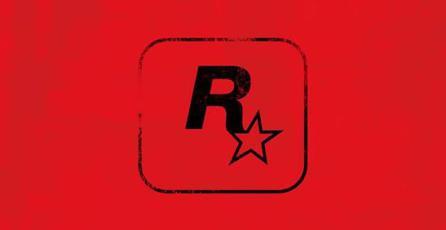 REPORTE: Rockstar ofreció contratos de tiempo completo para personal de pruebas