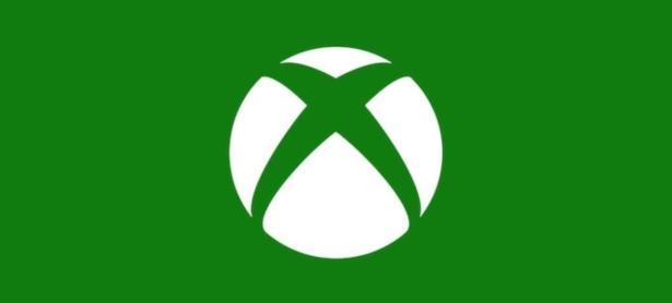 Por segundo día consecutivo, Xbox LIVE presenta problemas