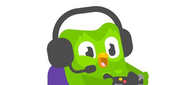 Duolingo y Twitch unen fuerzas en un programa de enseñanza de idiomas