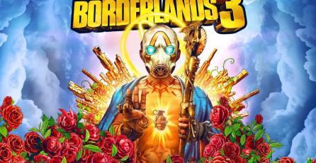 Fans planean boicot contra <em>Borderlands 3</em> por investigación a youtuber