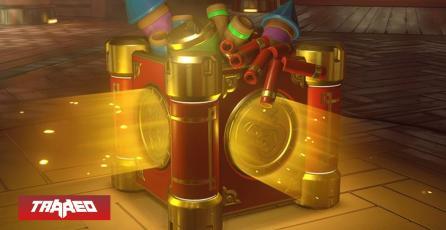 PlayStation, Xbox y Switch obligarán a mostrar las probabilidades en Cajas de Botín