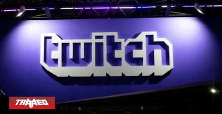 Twitch recibe amenaza de tiroteo en Estados Unidos