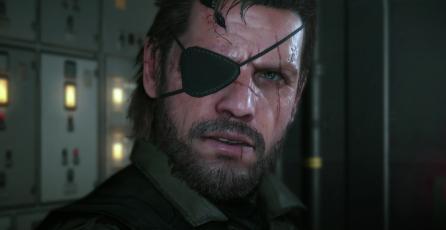Este rumor de <em>Metal Gear Solid</em> suena increíble, pero seguramente es falso