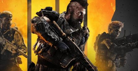 RUMOR: el <em>Call of Duty</em> de 2020 será un reboot de<em> Black Ops</em>