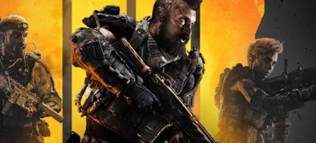 RUMOR: el <em>Call of Duty</em> de 2020 será un reboot de<em> Black Ops</em>