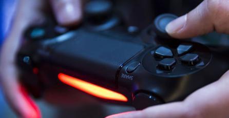 Investigadores rechazan relación de los videojuegos con la violencia en EUA