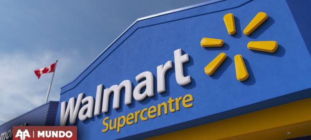 Walmart dejará de promocionar juegos violentos pero seguirán vendiendo armas