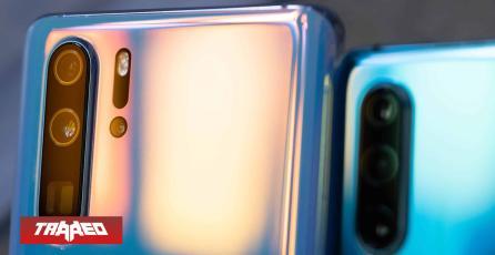 ES OFICIAL: HarmonyOS será el nuevo sistema operativo de Huawei