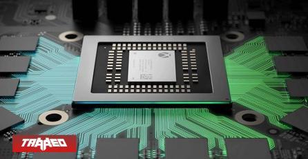 AMD crece un 15% gracias a Google, PlayStation y Xbox como clientes directos