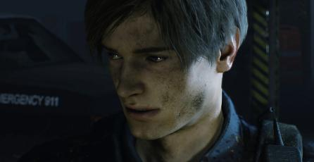 Más personas podrán jugar el próximo <em>Resident Evil</em> antes de su lanzamiento