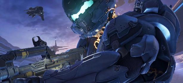 Microsoft explica si veremos series como <em>Forza</em> o <em>Halo </em>en Nintendo y PlayStation