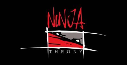 Microsoft quiere que Ninja Theory siga desarrollando juegos como <em>Hellblade</em>