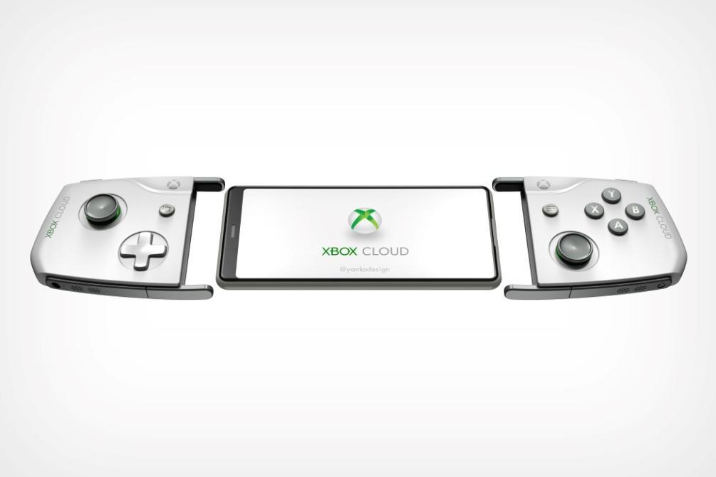 Phil Spencer admite errores en la presentación inicial de Xbox One