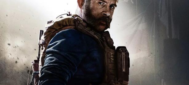 Aseguran que <em>Call of Duty: Modern Warfare</em> no será un juego político