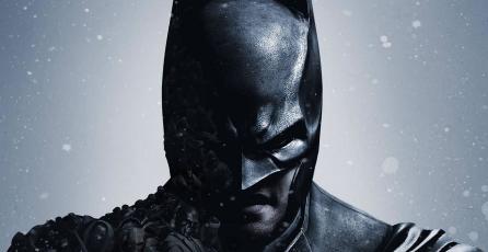 Un nuevo juego de Batman podría ser revelado pronto