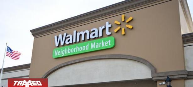 """Walmart asegura """"seguir vendiendo 'juegos violentos'"""" tras escándalo de censura"""