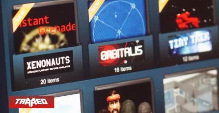 Objetos de CS:GO y DOTA 2 en Steam ahora requerirán filtro y aprobación