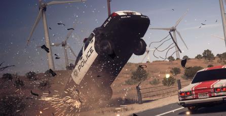Falta muy poco para la revelación del nuevo <em>Need for Speed</em>