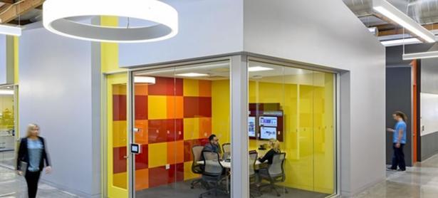 Reportan amenaza de bomba en oficinas de Bandai Namco en EUA