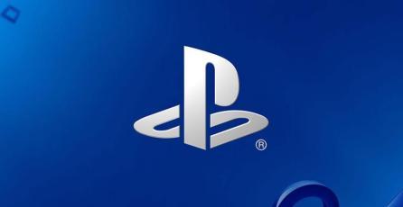 Surge posible fecha para la presentación de PlayStation 5