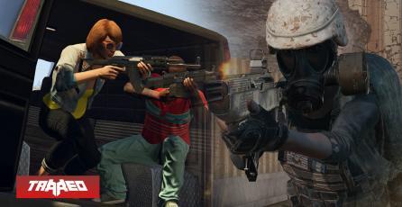 PUBG y GTA V entre los 5 juegos más vendidos de toda la historia
