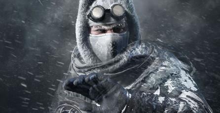 Ya sabemos cuando llegará <em>Frostpunk</em> a PS4 y Xbox One
