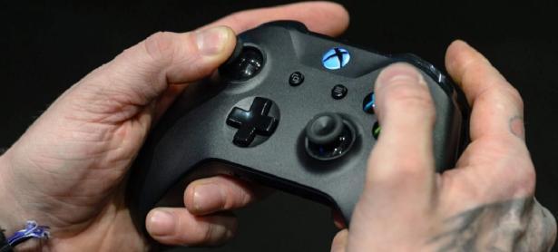 Por lo menos por ahora, consolas de videojuegos no subirán de precio en EUA