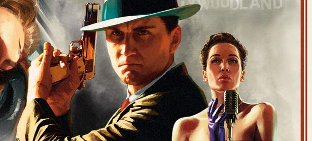 <em>L.A. Noire: The VR Case Files</em> podría estar en camino a una nueva plataforma