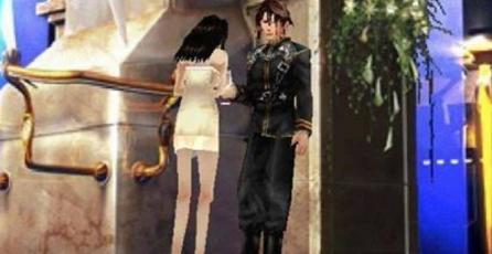 Square Enix pone fin al meme de Squall en <em>Final Fantasy VIII</em>